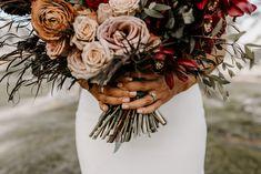 AMBER + JERRY WEDDING FILM Wedding Film, Amber, Chelsea, Dreadlocks, Hair Styles, Photography, Beauty, Hair Plait Styles, Photograph