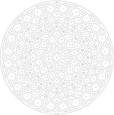 Nicoles Free Coloring Pages  I copy and paste the picture to a