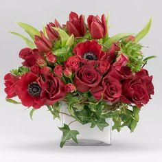 Jardin Floral Design | Flower Delivery - Naples, Bonita Springs, Estero, Ft Myers