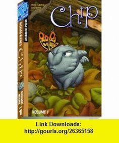 Chip Pocket Manga Volume 1 (9780983182368) Richard Moore , ISBN-10: 0983182361  , ISBN-13: 978-0983182368 ,  , tutorials , pdf , ebook , torrent , downloads , rapidshare , filesonic , hotfile , megaupload , fileserve