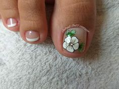 Manicure And Pedicure, Selena, Diana, Quilting, House, Pretty Pedicures, Nail Bling, Designed Nails, Toe Nail Art