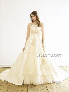 Prom Dresses, Formal Dresses, Wedding Dresses, Bridal Gowns, Wedding Costumes, Dress Brands, One Shoulder Wedding Dress, Wedding Planner, Marie