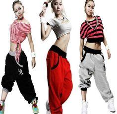 17 Best Hip Hop Kleidung images | Hip hop, Fashion, Mens