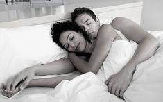 Was gibt es schöneres als neben der Person einzuschlafen, die man liebt? Deswegen ist es immer besonders nervig, wenn wir alleine einschlafen müssen. Um diesen Schmerz ein wenig zu lindern, will ich heute 5 Gute Nacht Nachrichten mit dir teilen, die dafür sorgen, dass es nicht ganz so schlimm ist. Girls Night, Mood, Partner, Lady, Text Posts, Sweet Messages, Good Night Messages, Love And Lust, Learn To Let Go