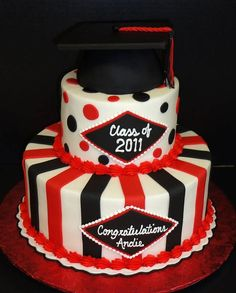 Image result for High Schools Graduation Cakes Design