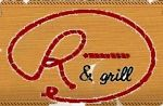 """R Bar & Grill, 904 3rd Street  830-693-2622.  New Wines by the glass & Fall Creek wines by the bottle. New Summer Beer, Shock Top & Sam Adams Summer Ale,  New Fruity Drinks, Marnis & Shots.  New Appetizers: Fried Pickles with jalapeno ranch. & """"R"""" Jalapeno Poppers with jalapeno jelly.  """"Big Burrito Challenge"""" One person, 30 minutes..... Can you do it???  If you conquer the challenge you get it for free, your picture taken  and a free Rbar & Grill t-shirt!"""