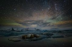 Timeline Photos - Inspired by Iceland | Facebook
