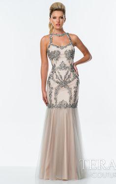 Terani 151P0115 by Terani Couture Prom
