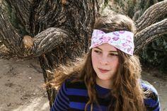 Hey, I found this really awesome Etsy listing at https://www.etsy.com/listing/212096152/turban-headband-workout-headband-turban
