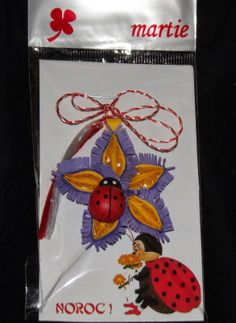 Sergal's quilling art Paper Quilling, Floral Designs, Spring 2014, Christmas Ornaments, Holiday Decor, Flowers, Cards, Christmas Jewelry, Maps