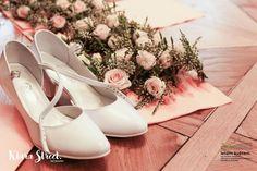 Zahradní a krajinářská architektura, zakázková floristika - Letem květem #svatba #svatbapraha #svatbaceskarepublika #svatebnikvetinypraha #svatebnidekorace #svatebnikytice #korsaz #weddingflower #weddingbouquets #weddingdecoration  #flowerdecoration #yourweddingday #letemkvetem Wedding, Shoes, Fashion, Valentines Day Weddings, Moda, Zapatos, Shoes Outlet, Fashion Styles, Shoe