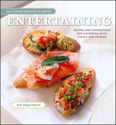 holidays entertaining gifts homemade holiday family recipe book