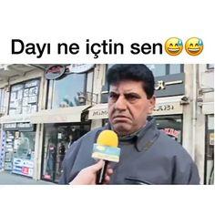 Heheheh 😂 ------ _________ #ich_liebe_tuerken1 #karikatür #karikatürler #komik #komedi #replik #replikler #replikleryeni #vinetr #paramparca #vineturkey #vinetürkiye #vines #iloveturks #burc #burclar #osestürkiye #asklaftananlamaz #handeercel #poyrazkarayel #kiralikask #cesurvegüzel #kivanctatlitug #tubabüyüküstün