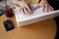 N. American Internet traffic doubles: report
