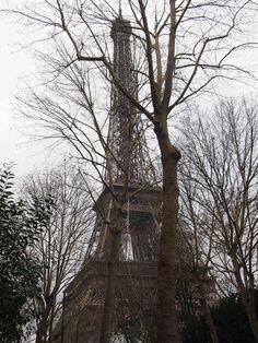 Whistles neighbourhood: Paris