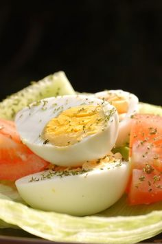 Foods to Eat While on a Ketogenic Diet  Read more: http://www.livestrong.com/article/427700-foods-to-eat-while-on-a-ketogenic-diet/#ixzz2QbraIFKQ