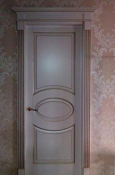 Элитные межкомнатные двери из массива с эксклюзивной отделкой. Изготовление дверей на заказ в г.Днепропетровск. Двери из массива ясеня, дуба.