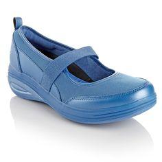 mangano performance platforms getfit leather sandals