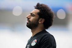 Egyptian Kings, Mo Salah, Club World Cup, World Cup Winners, Mohamed Salah, Kid Names, Liverpool, The Help, Champion