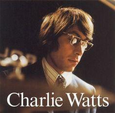 charlie watts mods - Google 検索