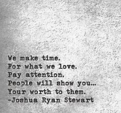1000+ Relationship Effort Quotes on Pinterest   Troubled ...