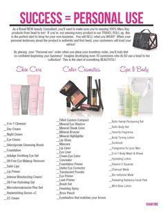 - Beauty Tips Mary Kay Charcoal Mask, Mary Kay Starter Kit, Selling Mary Kay, Mary Kay Party, Mary Kay Ash, Mary Kay Cosmetics, Beauty Consultant, Mary Kay Makeup, Beauty Hacks