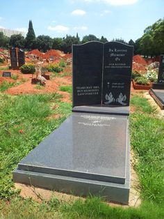 1000 Images About New Tombstone Designs On Pinterest