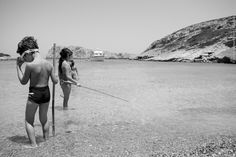 astypalaia, Greece Greek Islands, My Images, Greece, In This Moment, Summer, Photography, Travel, Life, Beauty