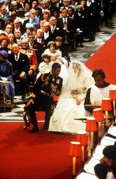 Princess Diana 1 July 1961 � 31 August 1997