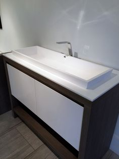 mti baths a truly luxurious experience studio m interior design blog bath - Bathroom Tubs