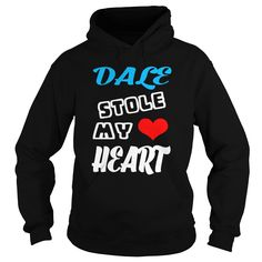 Sigrid Stole My Heart TeeForSigrid - tshirt hoodie. Sigrid Stole My Heart TeeForSigrid , sweater outfits,chunky sweater. Sweater Outfits, Sweater Boots, Wrap Sweater, Sweater Fashion, Big Sweater, Comfy Sweater, Sweater Nails, Sweater Weather, Sweater Dresses