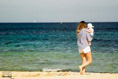 Saint Tropez / Travel