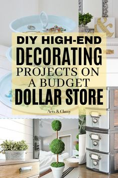 DIY home decor on a budget dollar store   Home decor on a budget dollar store   DIY home decor dollar store   Dollar store upcycle   DYI dollar store   The dollar store   Dollar store ideas   Dollar store projects   Hometalk diy dollar store   Cricut dollar store   Dollar store DYI projects   DIY dollar store decor   Dollar store finds   Decor dollar store   Easy dollar store   Dollar store hack   DIY home decor on a budget apartment   Crafts dollar store
