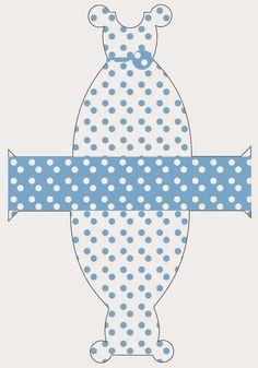 light-blue-with-white-polka-dots-free-printable-kit-035.jpg (1120×1600)