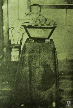 Why jose rizal is our national hero essay assignment During the Spanish regime, we can say that only few Filipinos have the capability or have the courage to fight the perpetrators. Among this few brave men, why Rizal. Manila, El Filibusterismo, University Of Santo Tomas, Jose Rizal, Political Reform, Noli Me Tangere, Filipiniana, Church History
