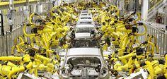 modern industry automation - Szukaj w Google