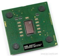 AMD ATHLON XP 2800 CPU BARTON CORE SOCKET A 462 PIN 2.083 GHz 333 FSB 512 L2 KB by AMD. $49.99. AMD Athlon XP 2800+ 333 FSB 512 L2 KB Socket A CPU General Features: AMD Athlon XP 2800+ (2.083 GHz) CPU Model 10 Athlon (Barton) (462-pin Socket A) Max Front Side Bus of 333 MHz 512 KB L2 Cache 1.65v operating voltage AMD-AXDA2800DKV4D