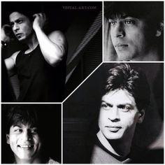 Shah Rukh Khan Hot Shots, Paul Walker, Bollywood Stars, Shahrukh Khan, My Crush, Favorite Person, Ten, Superstar, Hot Guys