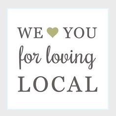 Image result for support local business quotes Heath Quotes, Small Business Quotes, Thank You For Support, Support Local Business, Motivation, Inspiration Quotes, Designers, Entrepreneur, Minimal