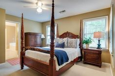 660 Magnolia Ln, Nashville, TN 37211 | MLS #1735595 - Zillow