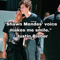 """5,906 Likes, 174 Comments - shawn mendes facts (@factaboutsm) on Instagram: """"Qotd: TNHMB or mercy?"""""""