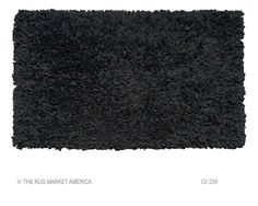 The Black Shaggy Raggy rug is an adorable accent to complement any living room, public spaces or event decoration. This rug is made of super comfy cotton jersey; each strips is hand tied to achieve its unique look. Available in multiple sizes and colors combinations. For more information visit www.bauti.nl