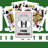 Mark Edwards' Full House Show 27/10/14 by DJ  Mark Edwards on SoundCloud