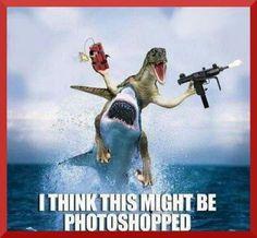 Photoshopped