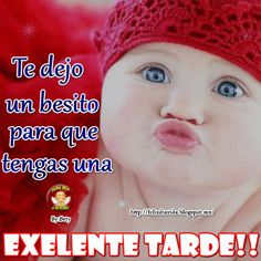 Good Afternoon, Good Morning, Mothers Day Cards, Emoticon, Funny Babies, Inspirational Quotes, Thoughts, Humor, Facebook