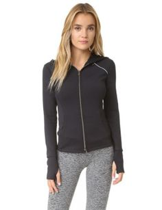 power-hoodie by heroine-sport. #fashionableoutfit #fashiontrend #dresses #shoptagr