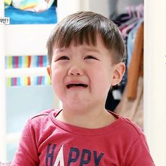 Cry_taeoh