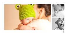 Mini-sessão Bebé | Recém nascido | Newborn baby photography www.irphotografan... | www.facebook.com/... #recemnascido #fotografiabebe #bebelindo