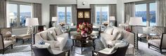 hotel president wilson geneva presidential suite - Szukaj w Google