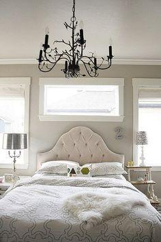 http://may3377.blogspot.com - bedrooms
